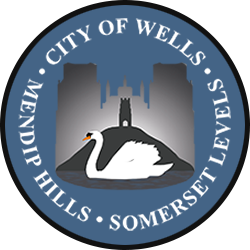 City of Wells