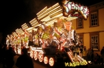 Somerset Carnivals - Wells