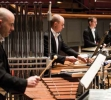 Percussionists of the CBSO