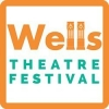 Wells Theatre Festival