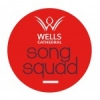 Song Squad -  Wells Cathedral Junior Choir