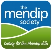 The Mendip Society