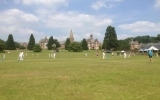 Wells Cricket Club