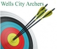 Wells City Archers