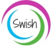 Swish Sexual Health Service