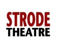 Strode Theatre Live Screen Events