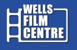 Wells Film Centre Cinema Club