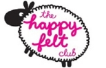 Happy Felt Club