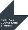 Heritage Courtyard Studios and Gallery