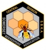 Central Division Somerset Beekeepers