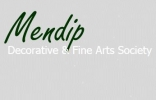 Mendip Decorative and Fine Arts Society