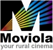 Films in your local village hall