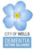 City of Wells Dementia Alliance