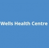 Wells Health Centre