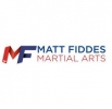 Matt Fiddes Martial Arts