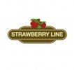 The Strawberry Line