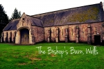 The Bishop's Barn