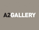 A2 Gallery