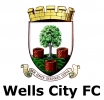 Wells City Football CLub