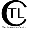 The Lawrence Centre