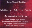 Active Minds Group