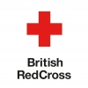 The British Red Cross