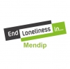 End Loneliness In Mendip