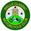 Wells Classic Motorcycle Club