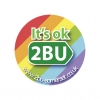 2BU LGBT Young People